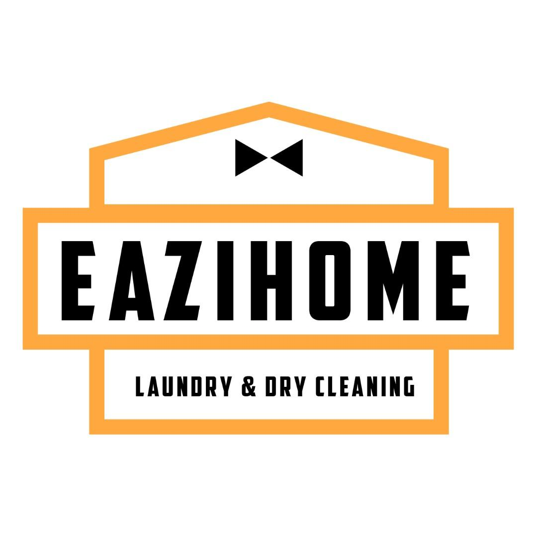 Part-time Laundry Shop Assistant (Open to Senior & Students)