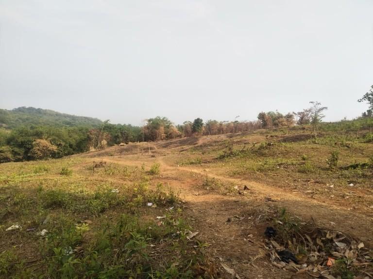Tanah Kavling Taman Tahfidz Firdaus Purwakarta
