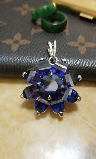 """法國非常美麗""""紫水晶""""3688"""