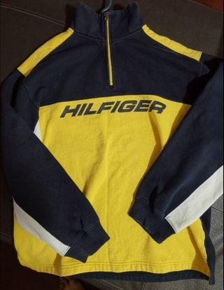 Tommy Hilfiger Track Top
