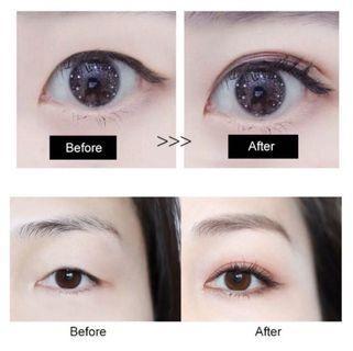 Xr Y Double Eyelid Cream