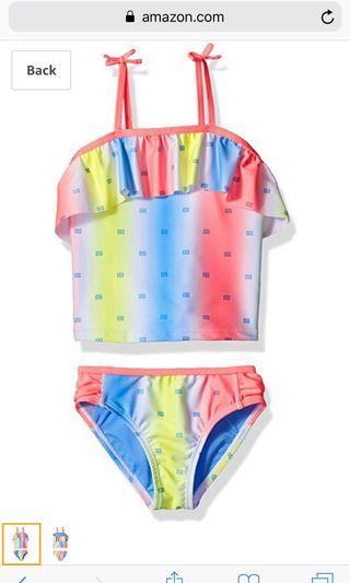Tommy Hilfiger swimsuit