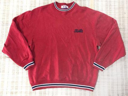 PepsiCola vintage sweatshirt