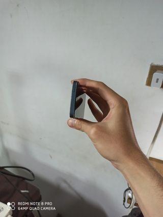 Iphone 5. 32g