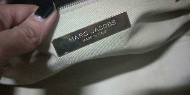 Marc jacobs 絕版包包