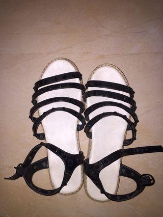 vnc shoes women