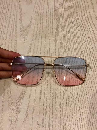 Dior Look Alike Woman Sunglasses