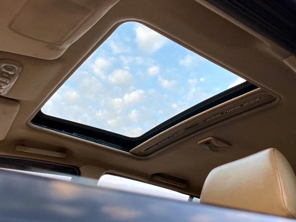 2003年 Mazda Premacy 載著心愛家人 愛人 兄弟  也可幫您載貨 載工具 載人 能幫您賺錢的車 只賣65000 多項耗材已更換 直接上路~~~~ 免疲勞