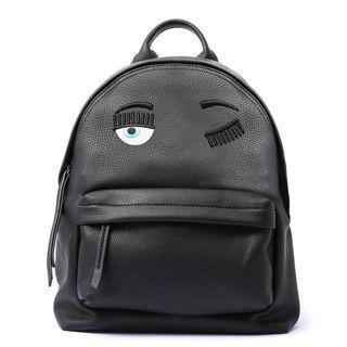 Backpack Chiarra Ferragni