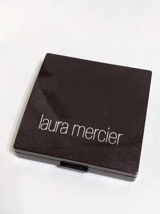 Laura mercier蜜粉餅