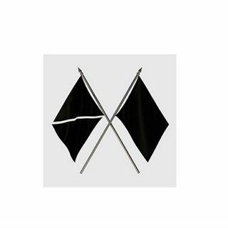 EXO 6th Album: Obsession