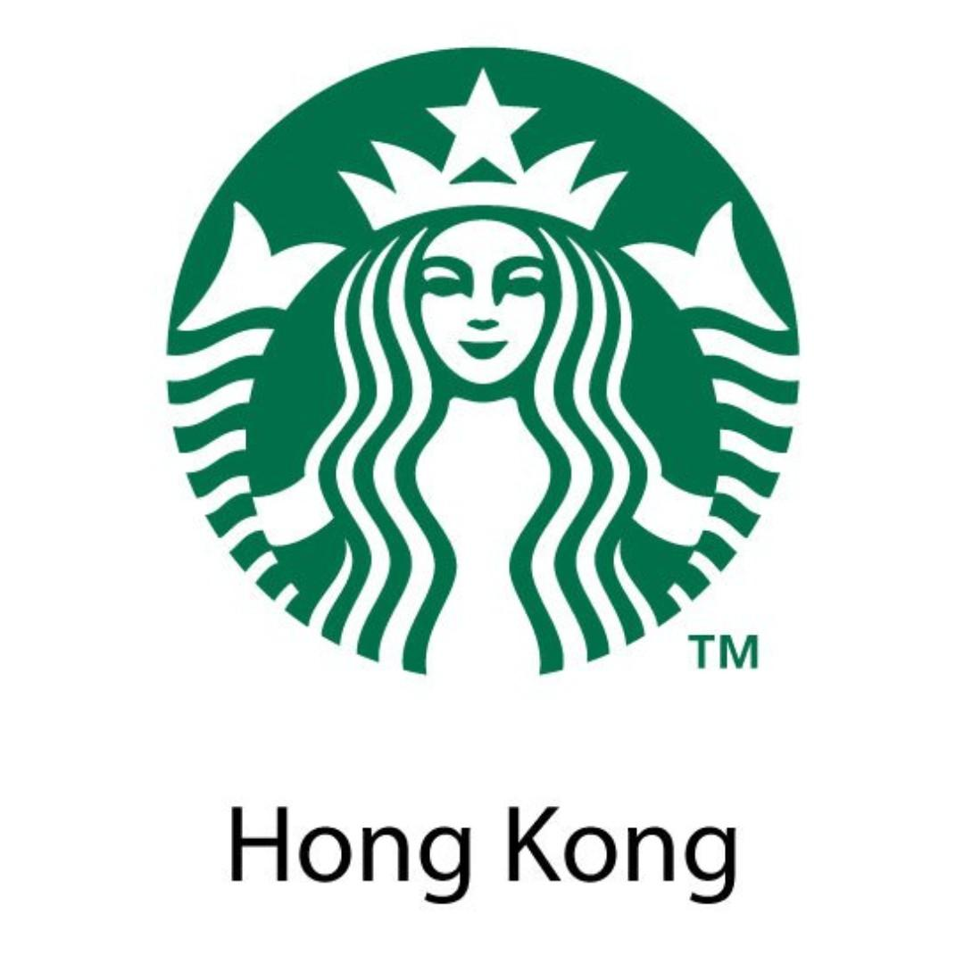 咖啡調配師 (全職) 港九新界  歡迎本地、海外留學生、新來港人士、家庭主婦及前僱員申請
