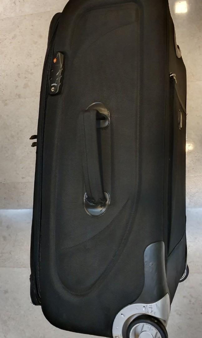 American Tourister Luggage - 28inch/ 66cm
