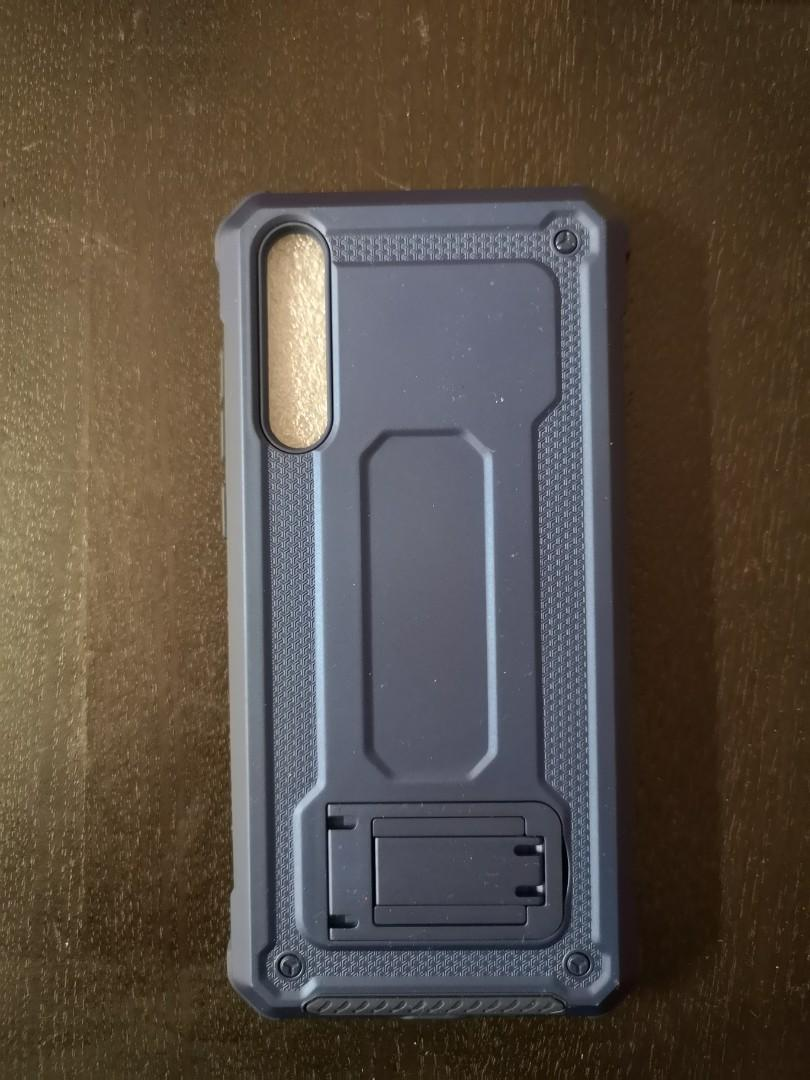 Huawei P20 Pro Armour Case