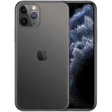 Iphone 11 Pro 64gb (BNIB) (Sealed)