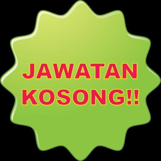 Mekanik Motorsikal diperlukan di Welly Sunway / Welly Klang (Jawatan Kosong)