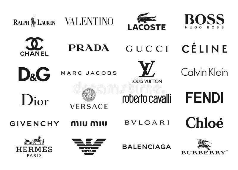 personal shopper for Luxury Brand