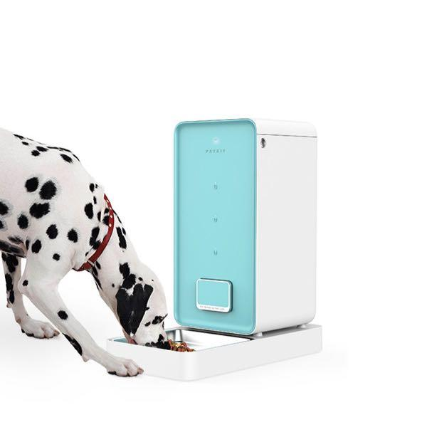 Petkit Fresh Element Smart Pet Feeder