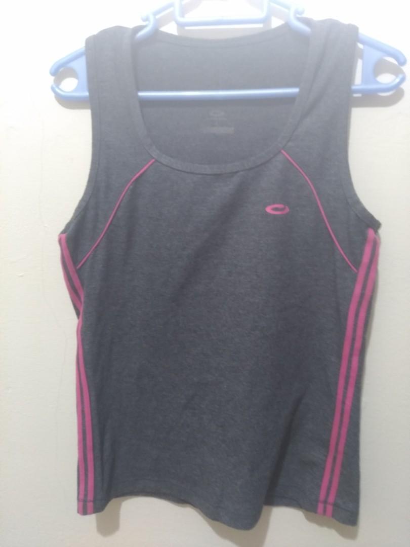 Sport wear Opelon Women Size S