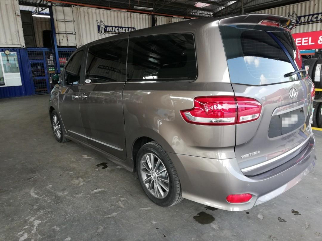 Transport Taxi JB to SG / SG to JB / Malacca / KL / Genting / Cameron / Ipoh / Penang / Hatyai