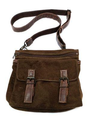 2 in 1 slingbag n waistbag