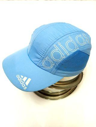 Adidas panel Cap