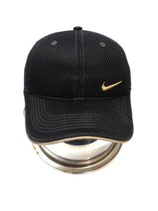 Nike strapback Cap