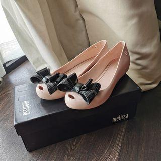 Melissa 💘 Shoes