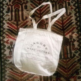 Jacobs by Marc Jacobs totebag