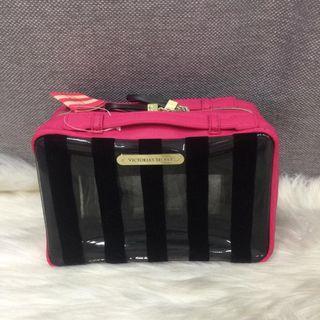 Victoria Secret Makeup Bag