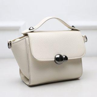 Sling Bag kulit PU