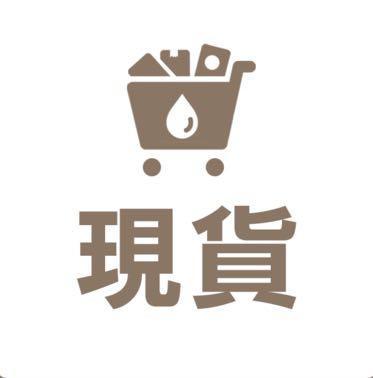 🦐和記芋頭酥135 公克±5% / 包