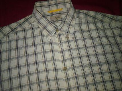 Camel Active button shirt