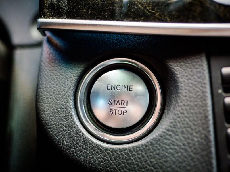 14年 E350 AMG 小改款