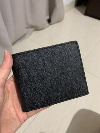 Michael kors wallet original