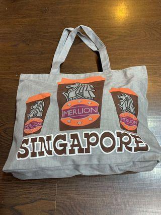 SINGAPORE肩背包/手提袋