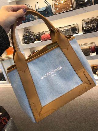 巴黎世家Balenciaga 正品