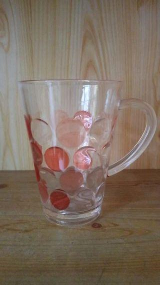 水杯 漱口杯 置物杯