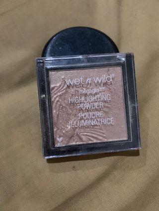 Catrice Highlighter