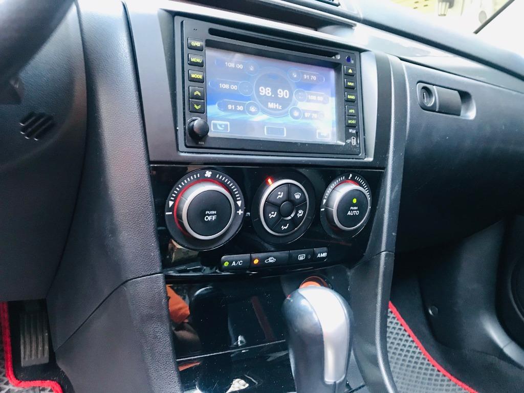2009 Mazda 3 2.0s   超高CP值小帥哥車款🙋♂    你還在等什麼 ❓