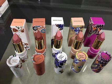 Young & Glow Neelofa Lipstick