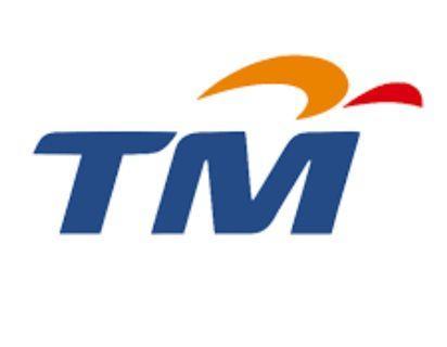 TM Internet