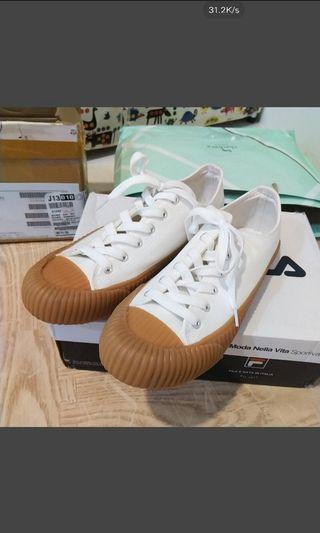 平底鞋26.5