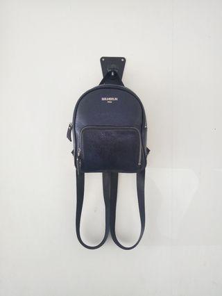 Brun Brun Bag