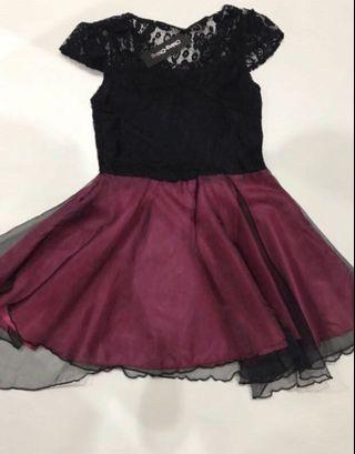 Dress #promosidress
