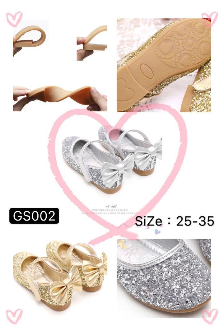 休閒公主👸🏻鞋