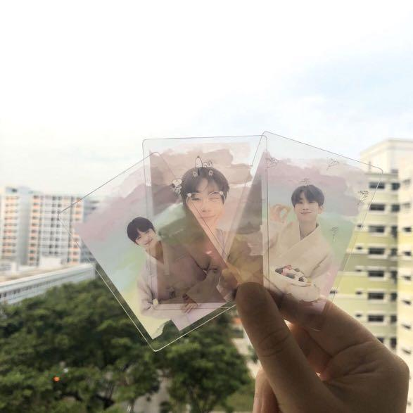 🌟 FANSUPPORT PRINTING 🌟