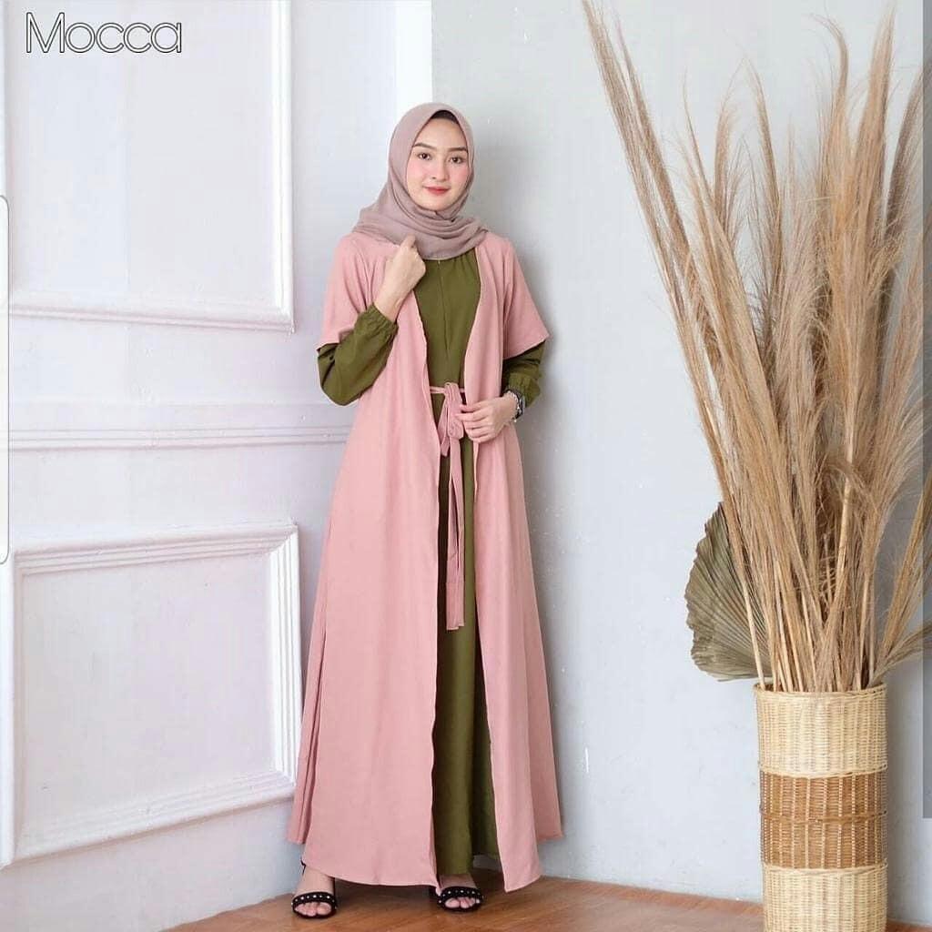 By naya dress