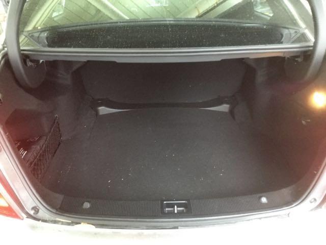 【高CP值優質車】2013年 BENZ C220d BLUE Efficiency【經第三方認證】【車況立約保證】
