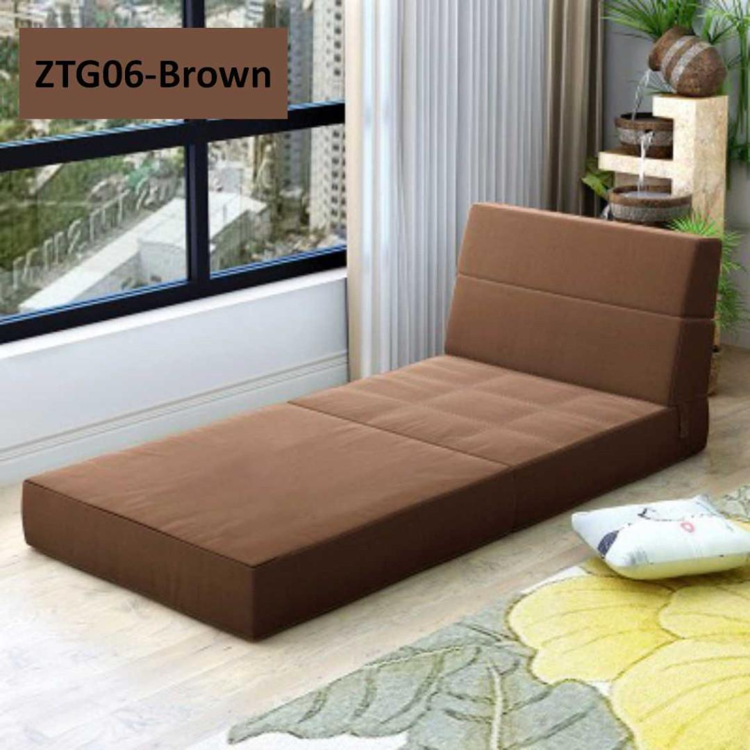 foldable sofa bed(free delivery/installation)